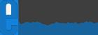 Logo code promo auchan ebuyclub.com