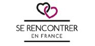 Logo casual dating avis se-rencontrer-en-france.fr
