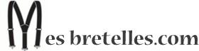 Logo site mes-bretelles.com