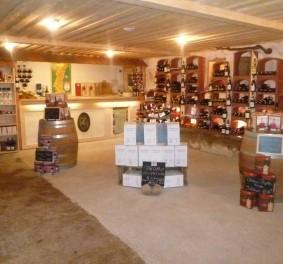Un bon plan pour les caves à vin : caveavin.biz