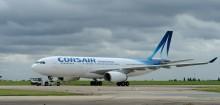 Corsair, une compagnie aérienne à suivre