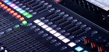 Une formation audiovisuelle pour produire avec qualité