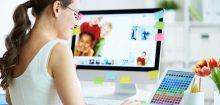 Bts-design-graphique.com : trouver un site riche en informations