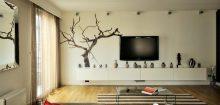 Location appartement Rennes: comment être sûr d'en trouver?