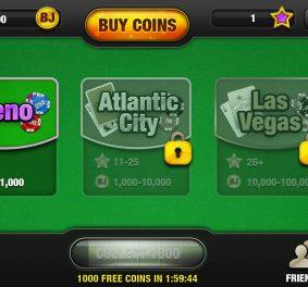 Blackjack France: s'offrir son voyage de noces grâce aux jeux d'argent