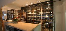 Crus Bourgeois : le site des malines adoratrices de bons vins.