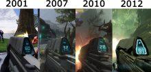 ecole jeux video : les filles sont le futur des jeux vidéo.