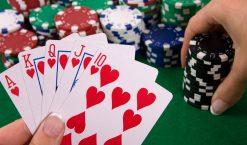 Le casino en ligne : vous serez traité comme un roi