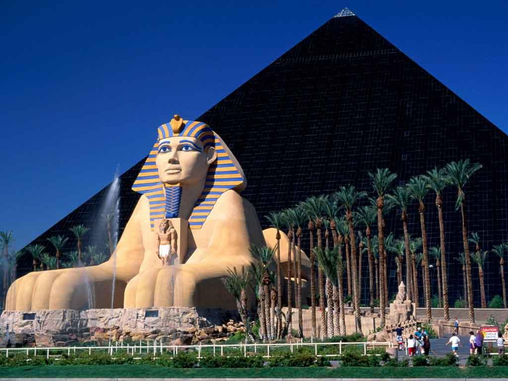Jeux casino : apprenez des méthodes concrètes
