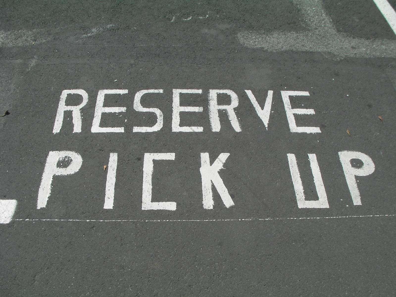 La location parking pour une vie meilleure