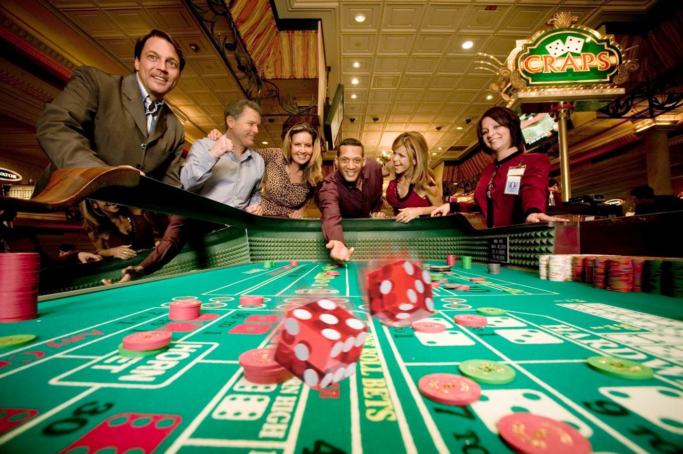 imagestop-casino-en-ligne-25.jpg