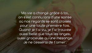 imagesCitation-amour-11.jpg