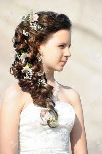 imagesCoiffure-mariage-10.jpg