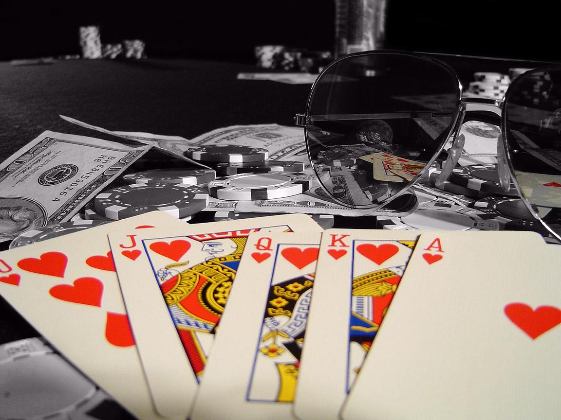 Casino en ligne : recevez un traitement de luxe