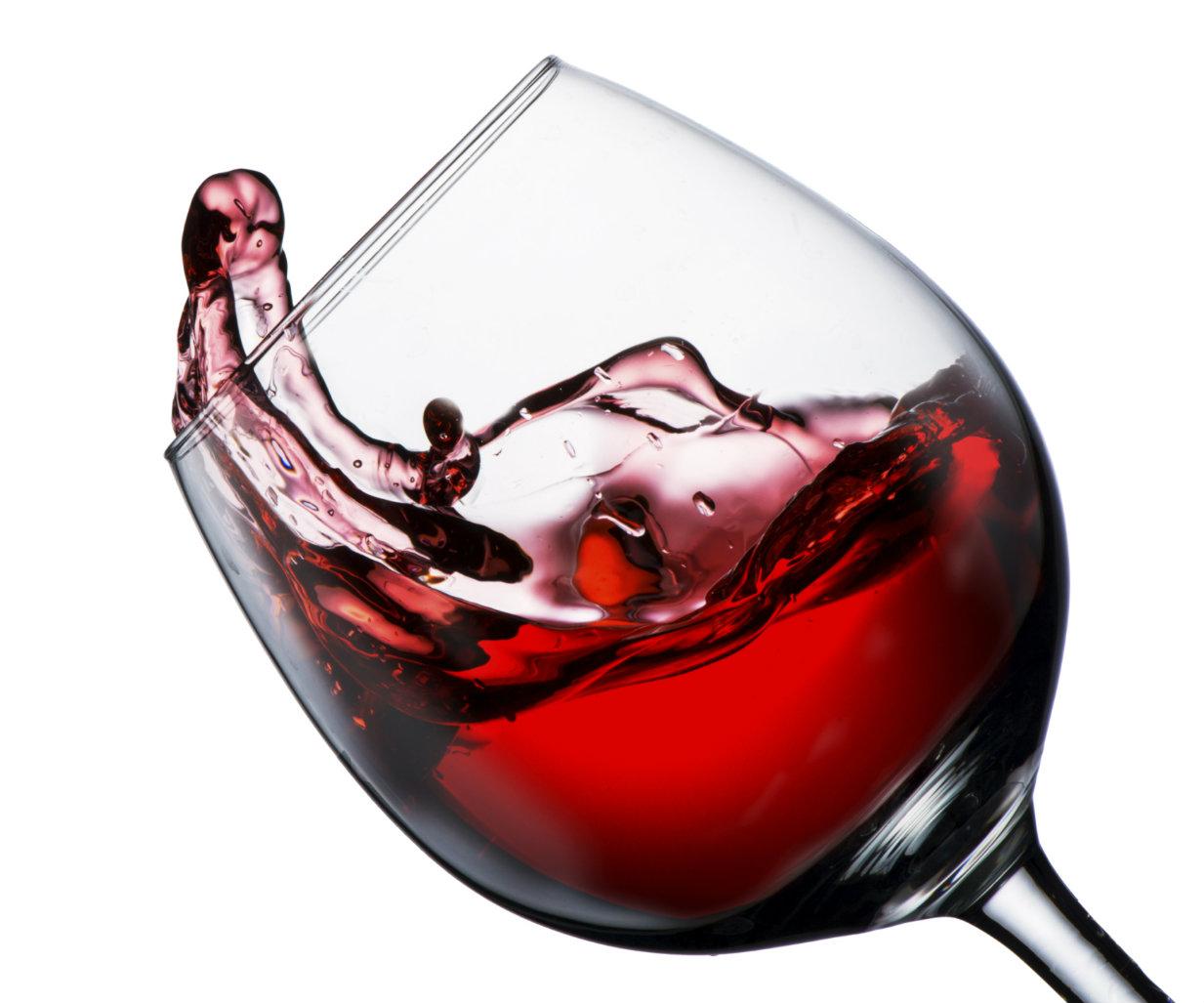 Vente de vin, découvrir le plaisir de boire