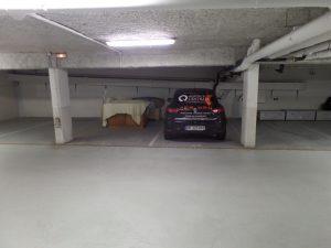 imagesplace-de-parking-20.jpg