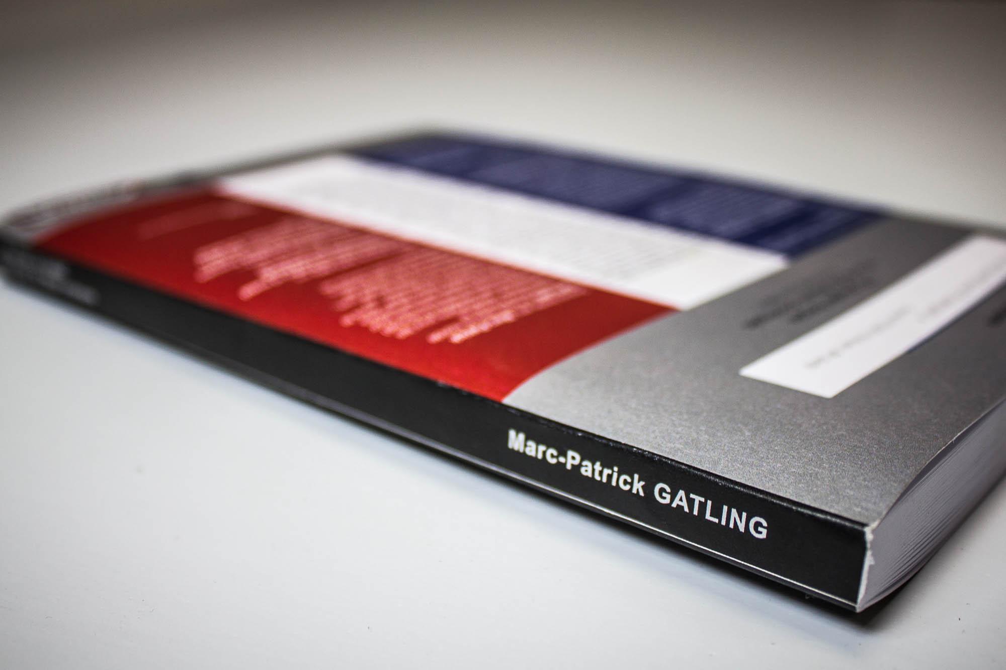 Impression brochure : comment obtenir une belle présentation ?
