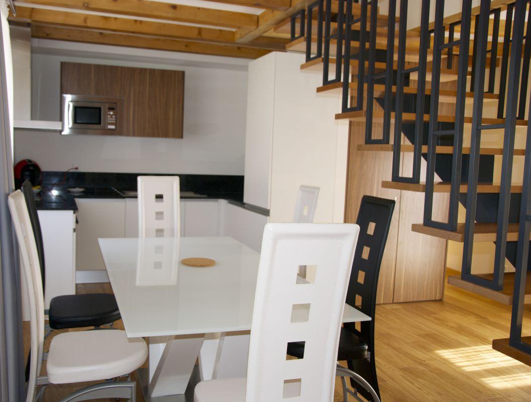 La location appartement Nice pour un hébergement unique