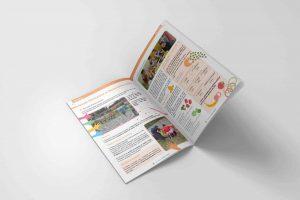 images2Impression-brochure-21.jpg