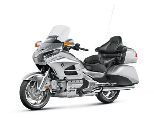 images2Taxi-moto-16.jpg
