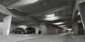images2parking-35.jpg