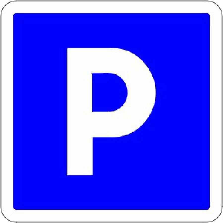 Location parking Lyon: trouver des parkings pas chers