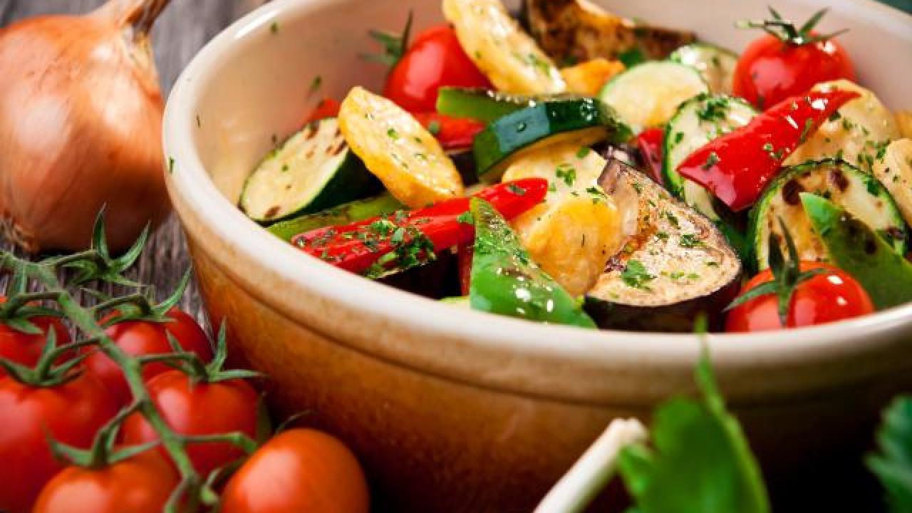 Et si vous cherchiez une recette de cuisine sur internet?