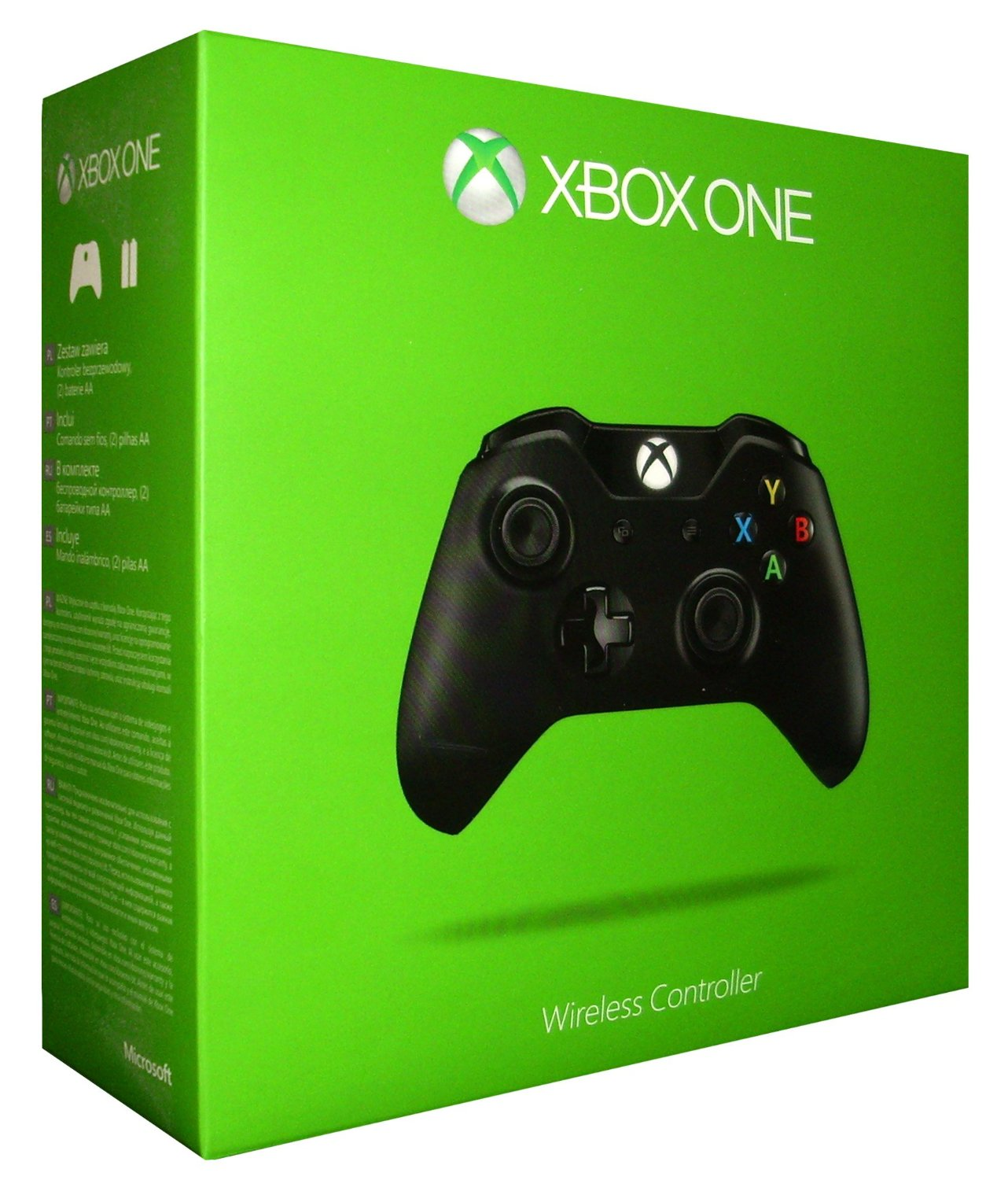 Pack xbox one pas cher, oui, on peut trouver !