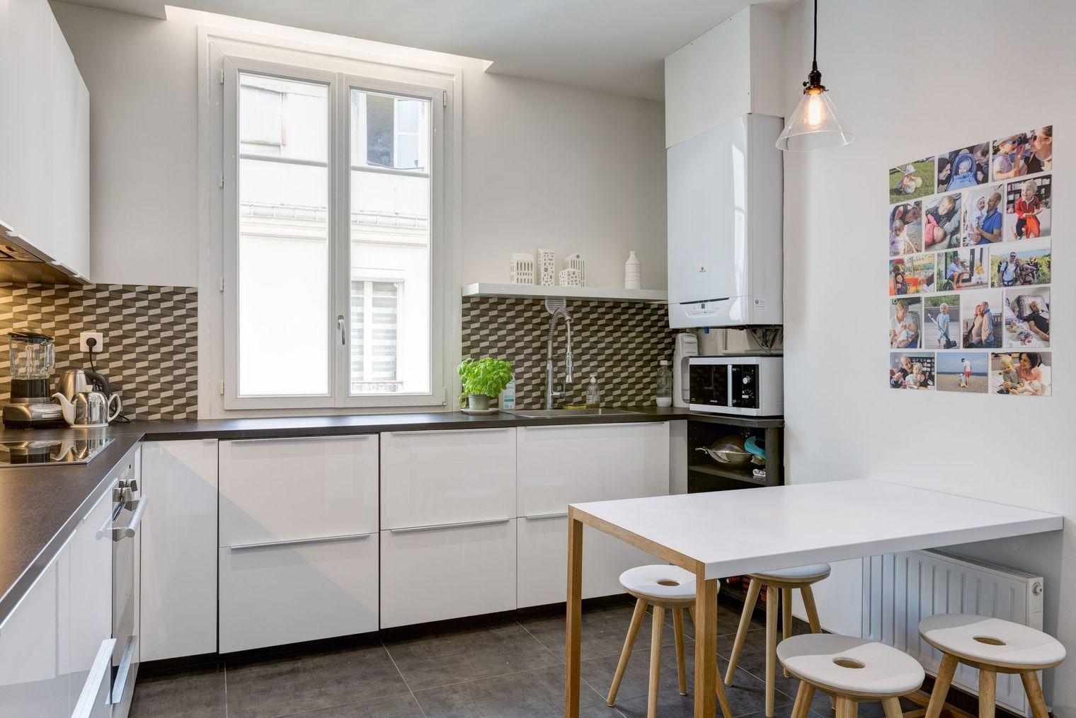 Se d cider acheter un appartement neuf montpellier for Neuf appartement