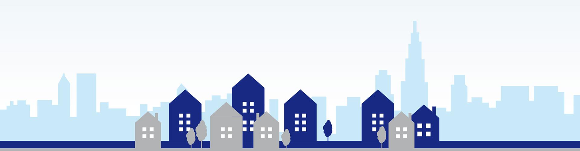 Vente immobilière : Comment j'ai ré-aménagé ma maison pour mieux la vendre