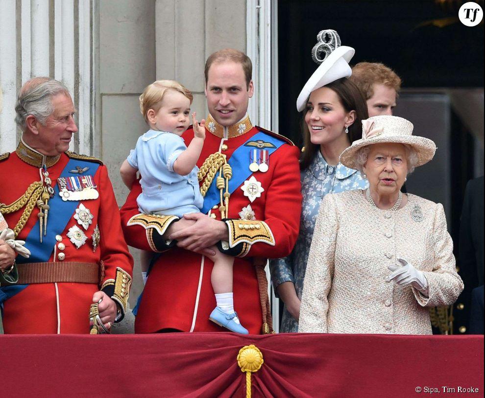 Famille d'accueil Angleterre : vivre totalement à l'anglaise