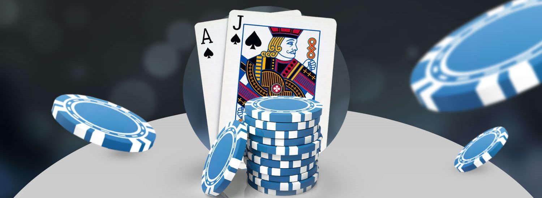 Blackjack : acquérir les stratégies gagnantes