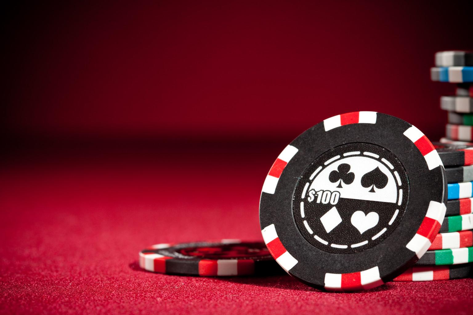 Casino en ligne : Tout ce que je peux vous raconter sur ma propre expérience personnelle avec les casinos