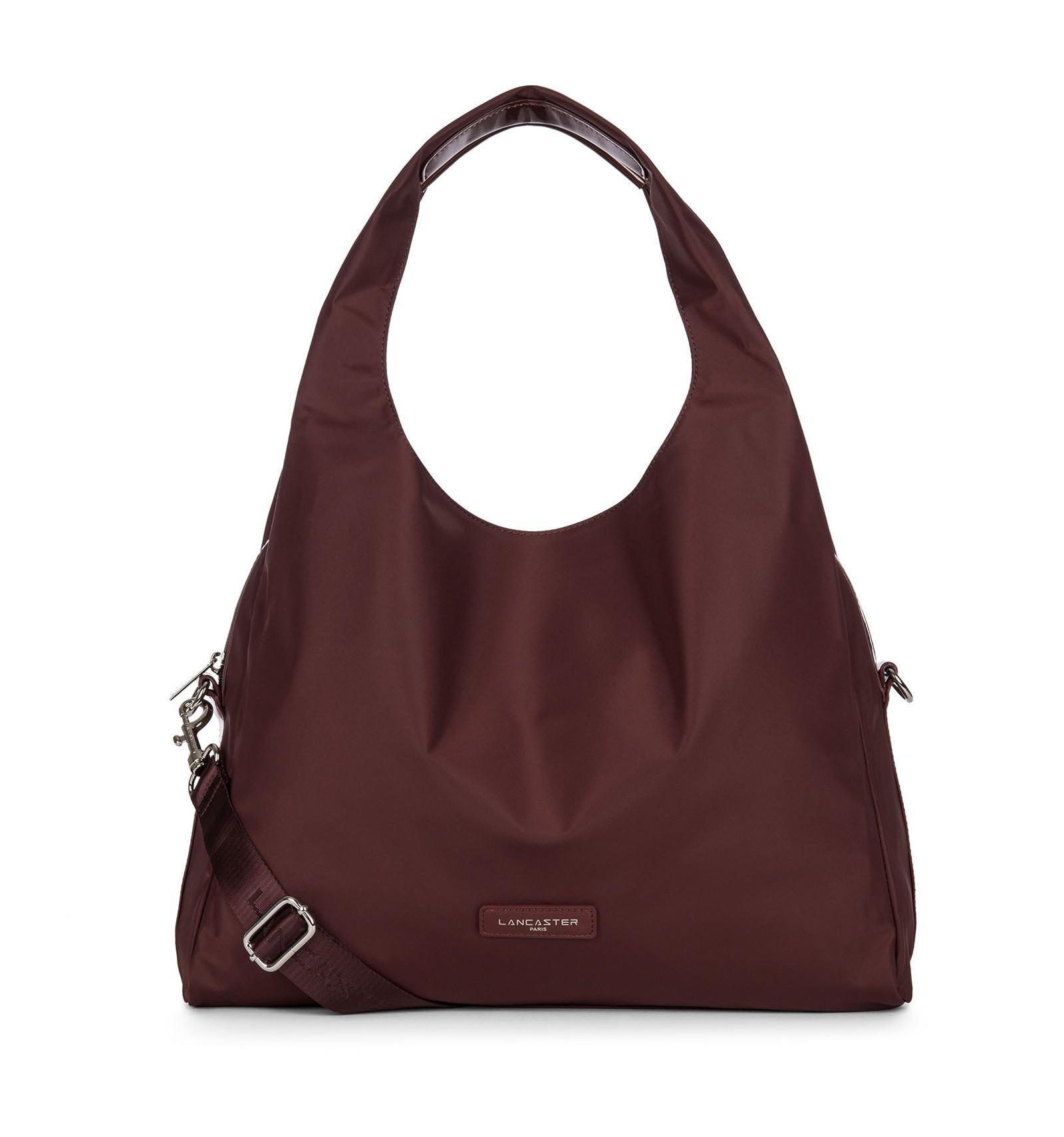 Comment trouver le bon sac vernis de marque ?